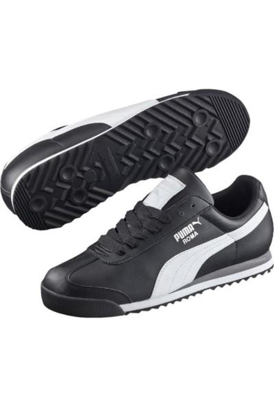 Puma Roma Basic 35357211 Erkek Spor Ayakkabı