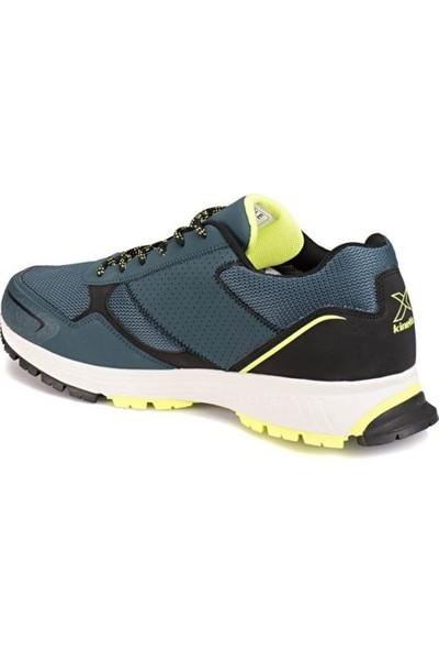 Kinetix Legena Waterproof Su Geçirmez Erkek Spor Ayakkabı