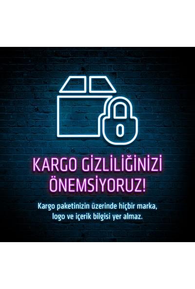 Okey Zero Aqua Prezervatif Fırsat Paketi