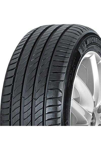 Michelin M225/45 R17 94V Xl Prımacy 4 S1 Binek Yaz Lastiği (Üretim Yılı: 2020)