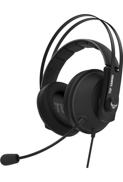Asus TUF Gaming H7 Core Oyuncu Kulaklık Metal