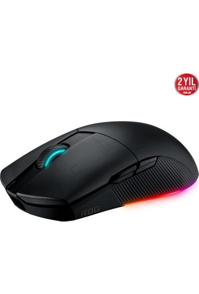 Asus ROG Pugio II Mouse