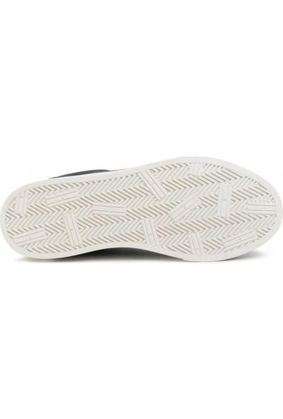 Tommy Hilfiger EM00274-C87 Essential Erkek Günlük Ayakkabı