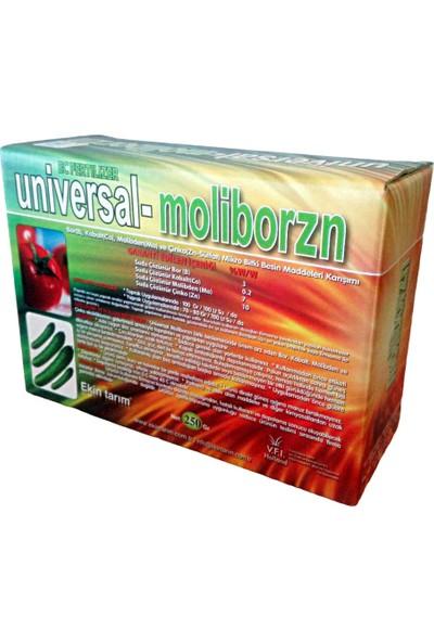 Ekin Tarım Universal-Moliborzn 250 gr
