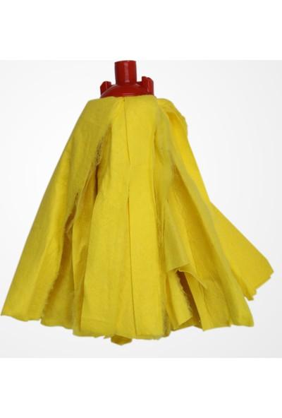 Ekol Viskon Sarı Mop