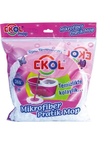 Ekol 360 Mop