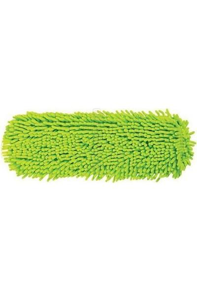 Dayıoğlu Makarna Mop 50 cm