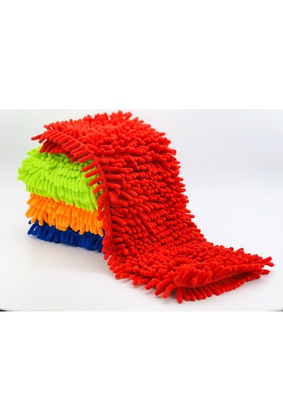 Dayıoğlu Makarna Mop 40 cm