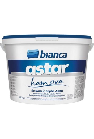 Bianca Ham Sıva Astarı Beyaz 20 kg