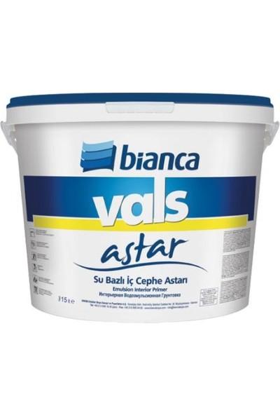 Bianca Vals Su Bazlı Saten Astarı 2,5 lt