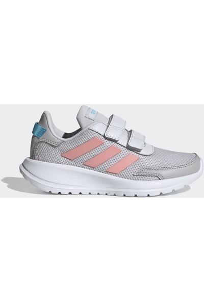 adidas Eg4148 Tensaur Run Çocuk Spor Ayakkabı