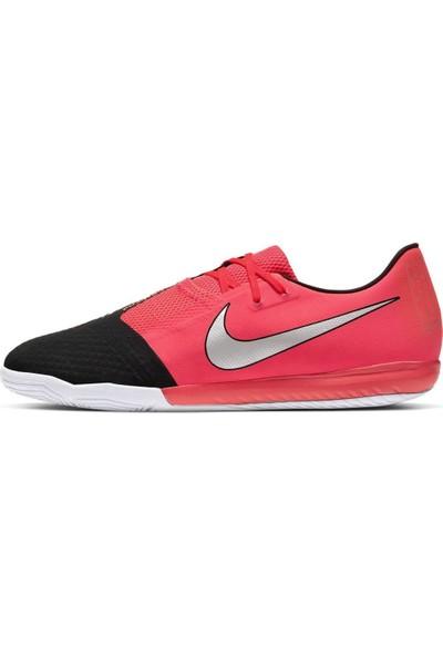 Nike Ao0570-606 Phantom venom Academy Ic Futsal Indoor Futbol Ayakkabı
