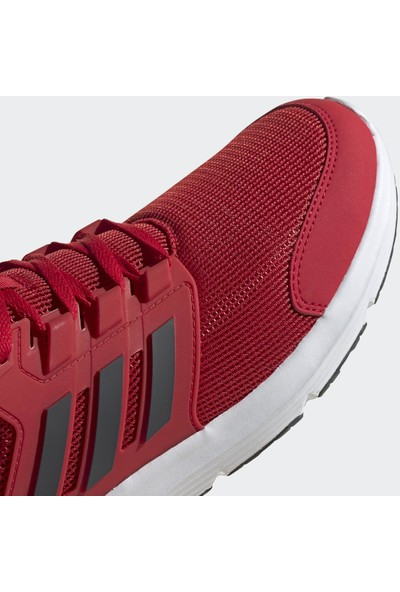 Adidas Eg8370 Galaxy Koşu ve Yürüyüş Ayakkabı