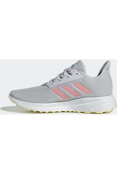 Adidas Eg7898 Duramo Koşu ve Yürüyüş Ayakkabısı
