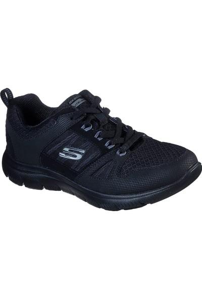 Skechers 12997 Bbk Summıts - New World Koşu ve Yürüyüş Ayakkabı