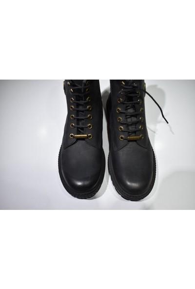 Pierre Cardin Bot Ayakkabı