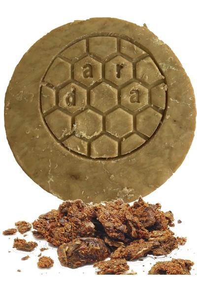 Dara Doğal Propolis Özlü Sabun 130 gr