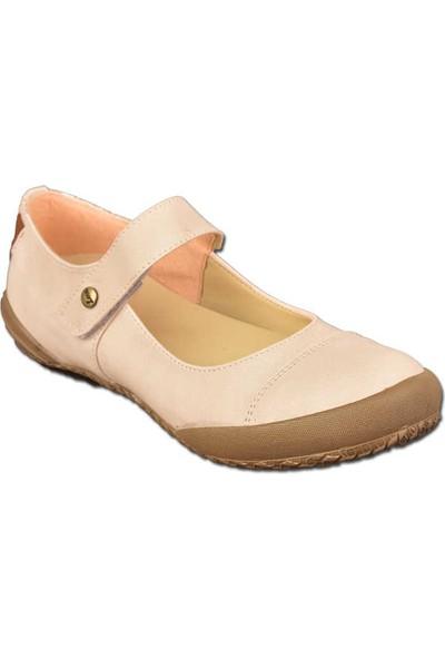Pink Ayakkabı 202-20Y