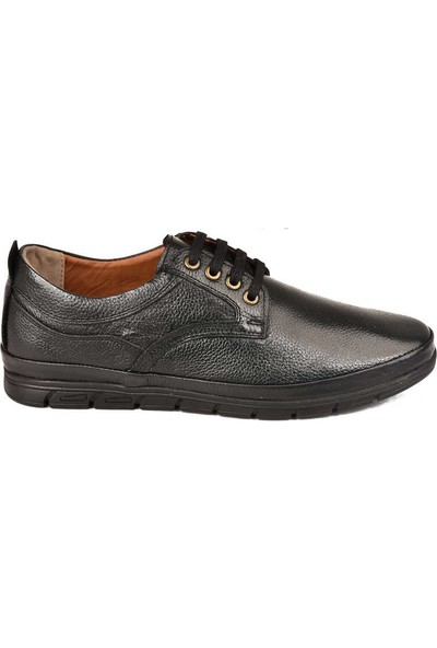 Seç Ayakkabı 15-20Y