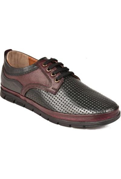 Seç Ayakkabı 17-20Y