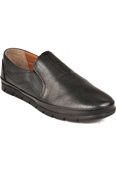 Seç Ayakkabı 16-20Y