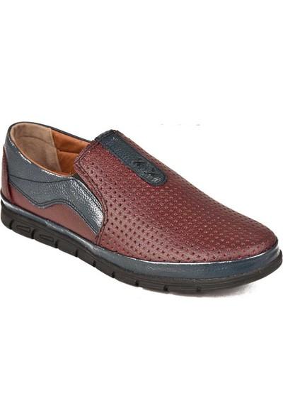 Seç Ayakkabı 18-20Y