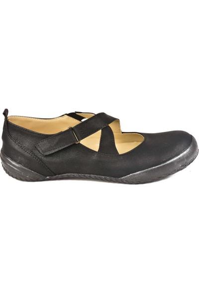 Pink Ayakkabı 201-20Y