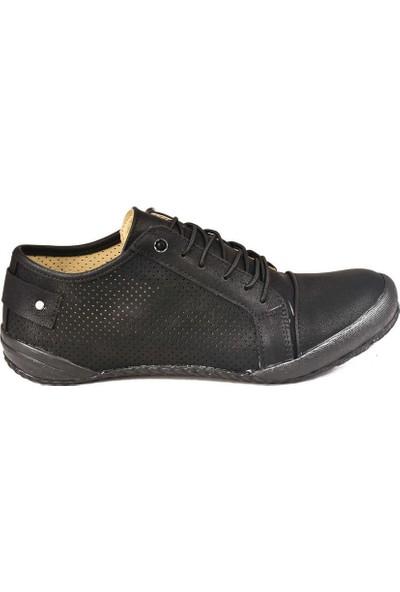 Pink Ayakkabı 212-20Y