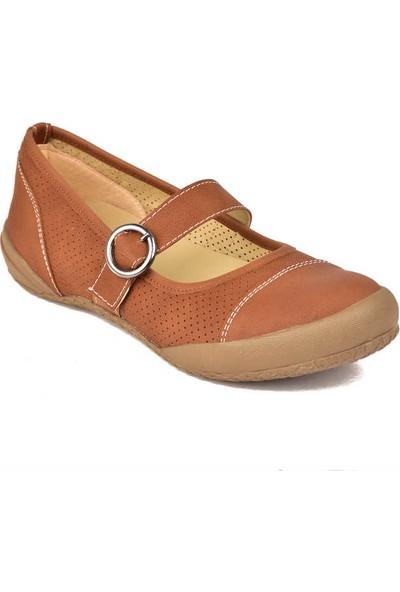 Pink Ayakkabı 208-20Y