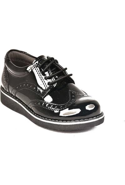Sarıkaya Bebe Ayakkabı 25-20Y