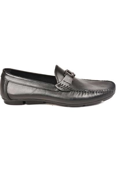 Seç Ayakkabı 14-20Y