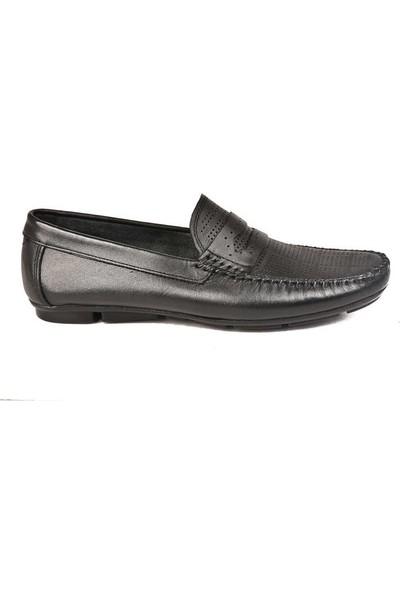 Seç Ayakkabı 11-20Y