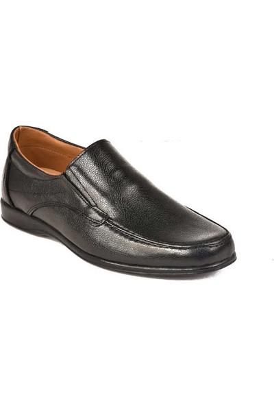 Seç Ayakkabı Lastikli 13-20Y
