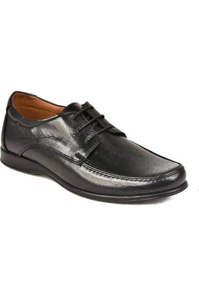 Seç Ayakkabı Bağlı 12-20Y