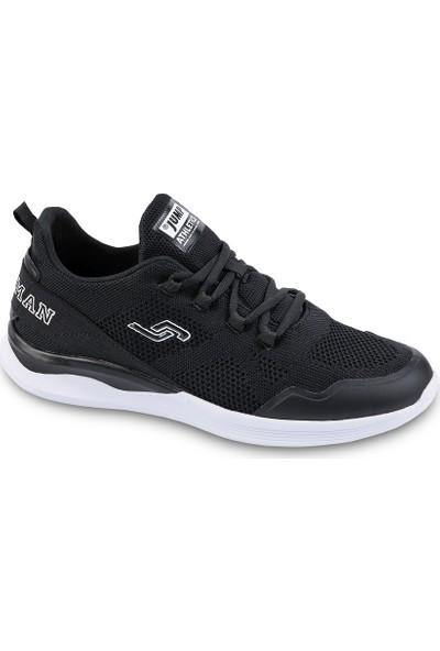 Jump 24797 Erkek Günlük Spor Ayakkabı