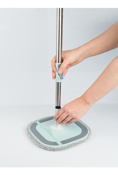 Tablet Mop Compact Temizlik Seti