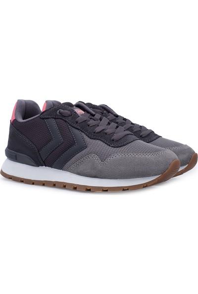Hummel Ayakkabı 208713