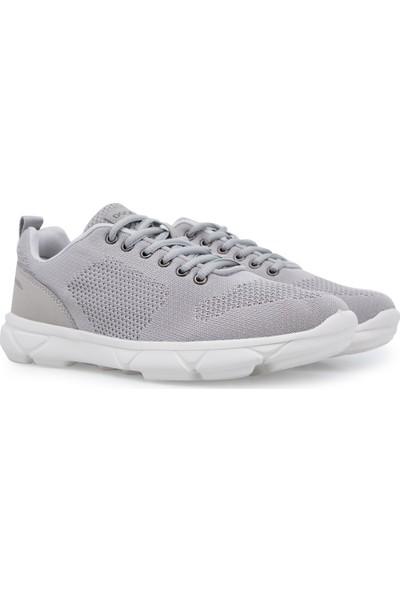 Dockers Ayakkabı Erkek Ayakkabı 226646