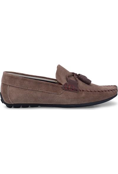 Navigli Ayakkabı Erkek Ayakkabı 56442316S