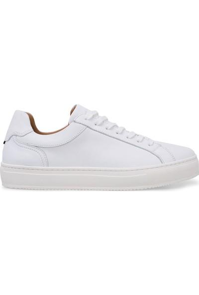 Tommy Hilfiger Ayakkabı Erkek Ayakkabı Fm0Fm02658 Ybs