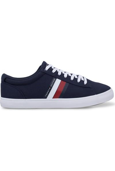Tommy Hilfiger Ayakkabı Erkek Ayakkabı Fm0Fm02685 Dw5