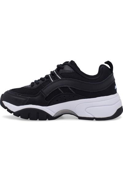 Tommy Hilfiger Ayakkabı Erkek Ayakkabı Em0Em00397 Bds