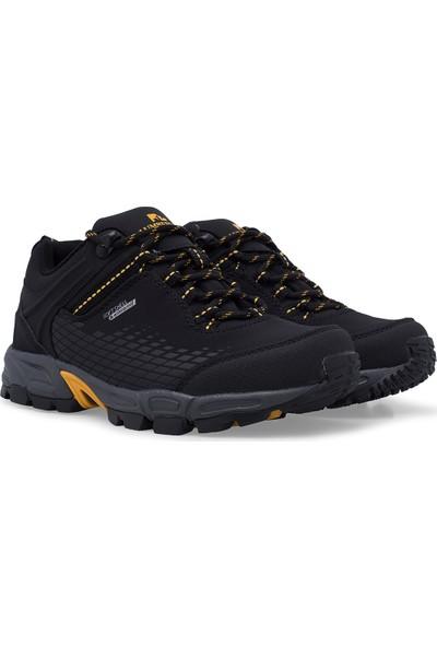 Lumberjack Su Geçirmez Ayakkabı Kadın Ayakkabı Flake G