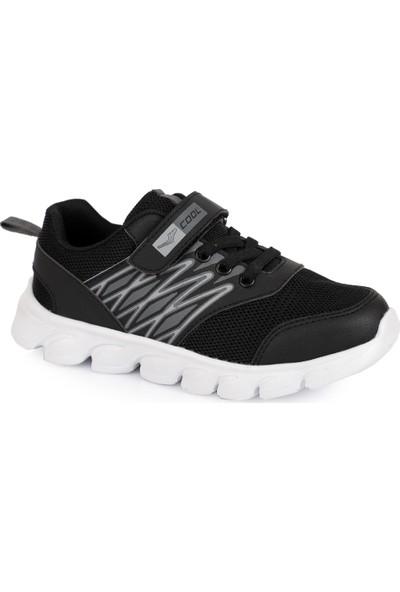 Cool 20-S12 Bebe Günlük Spor Ayakkabı