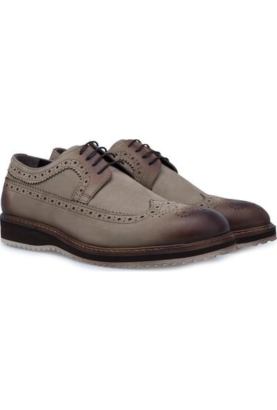 James Franco Ayakkabı Erkek Ayakkabı 5402606