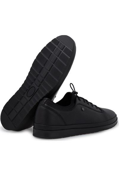 James Franco Ayakkabı Erkek Ayakkabı 5405483