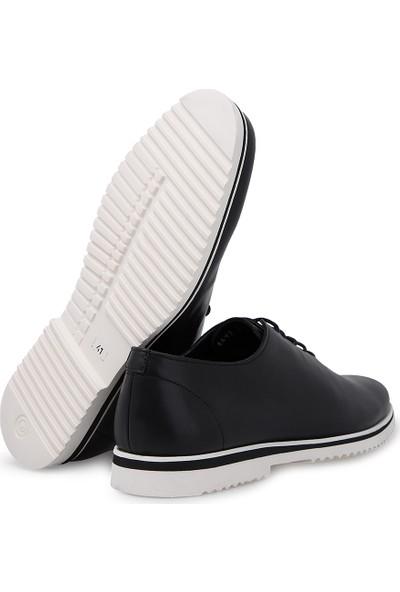 James Franco Ayakkabı Erkek Ayakkabı 5405692