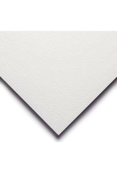 Art Liva Sanatsal Resim Defteri Multi Teknik 20 Sayfa 200 gr 25 x 35 cm