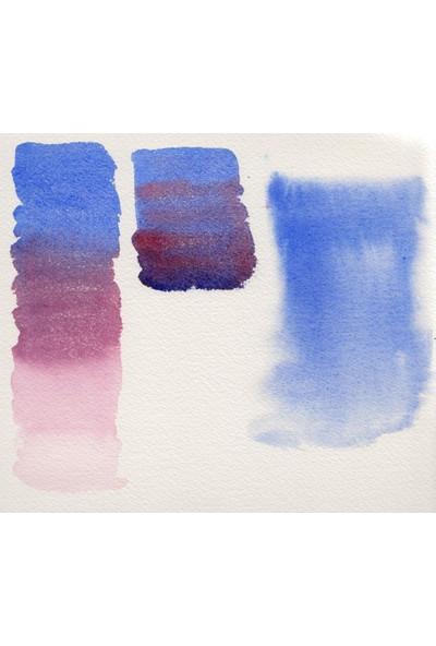 Art Liva Sanatsal Resim Defteri Sulu Teknik 20 Sayfa 250 gr 25 x 35 cm