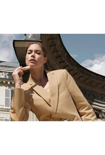 Loreal Paris L'oréal Paris Color Riche Free The Nudes Ruj - No Obstacles
